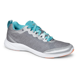 Fyn Active Sneaker - Vionic Shoes Reviews