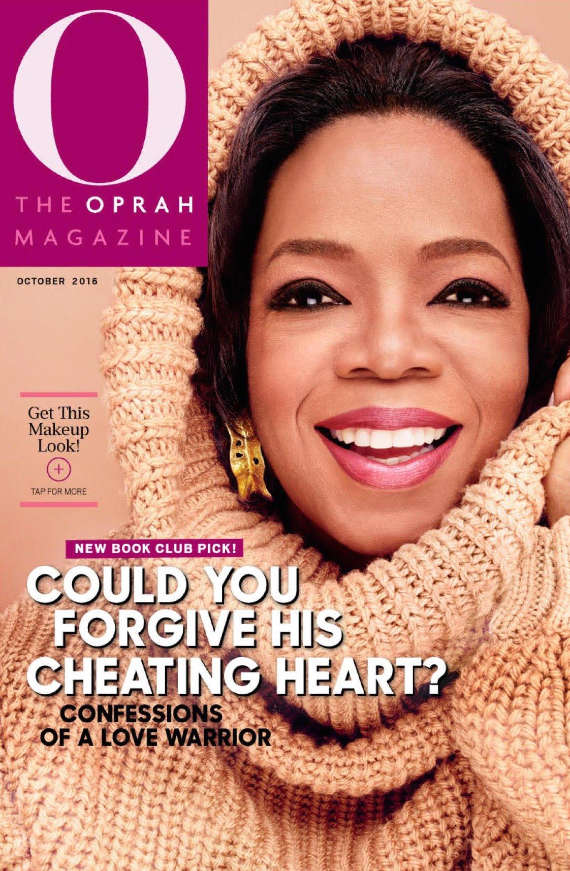 oprah-oct-cover1
