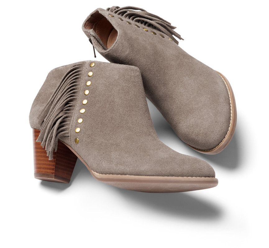 vionic-faros-fringed-bootie